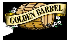 GOOD FOODGolden-Barrel-Logo.png