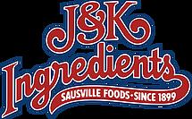 jkingredients.png