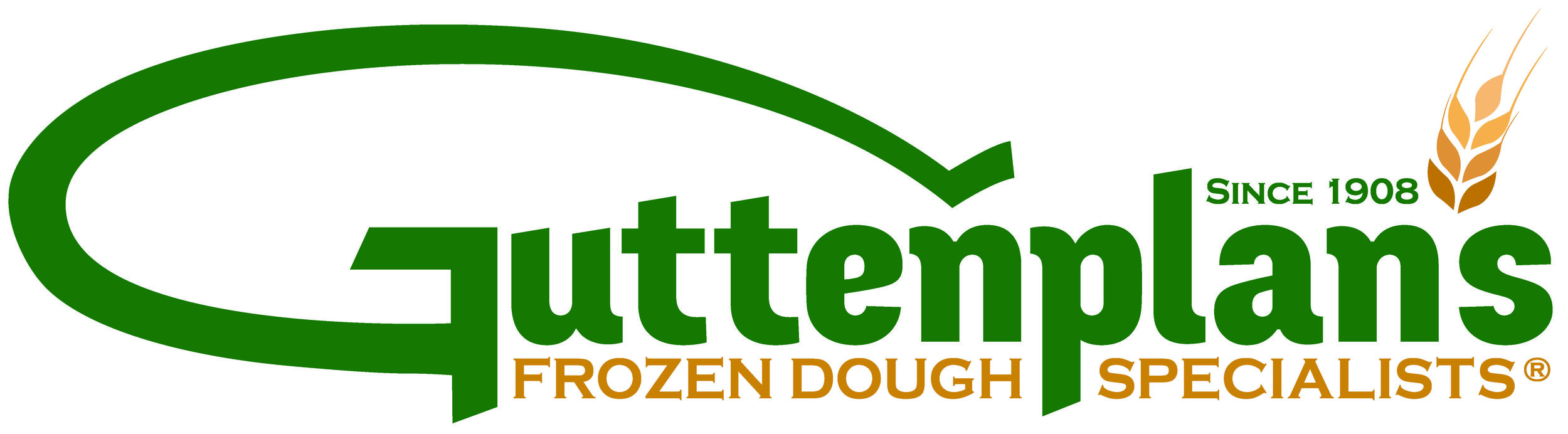 Guttenplan's Logo.jpg