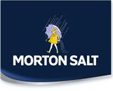 Morton.png