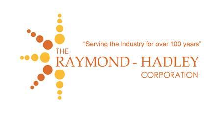 RaymondHadley.jpg