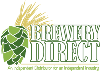 brewery direct_logo.png