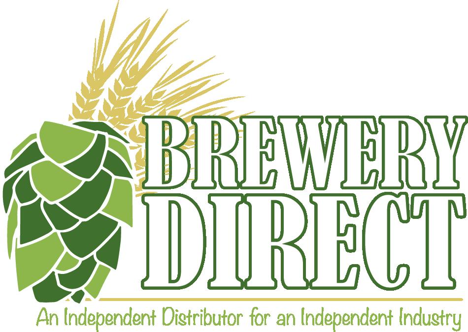 Craft Beer Supplies