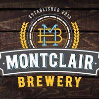 Montclair Brewery.jpg