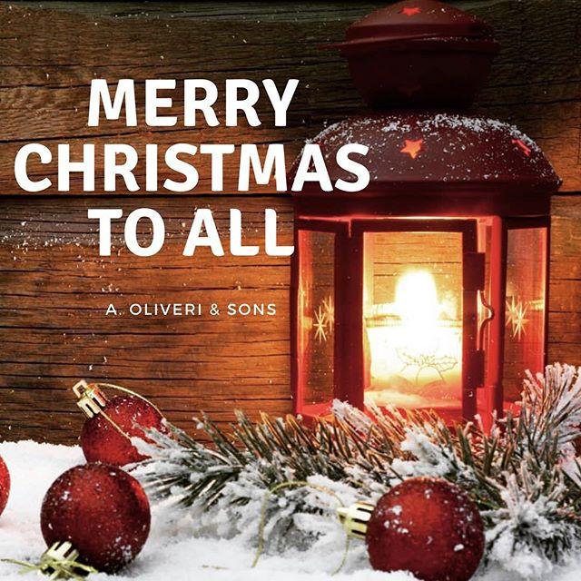 🦌🎄MERRY CHRISTMAS ☃️🎂