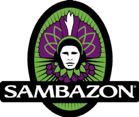 Sambazon_Inc._Logo.jpg
