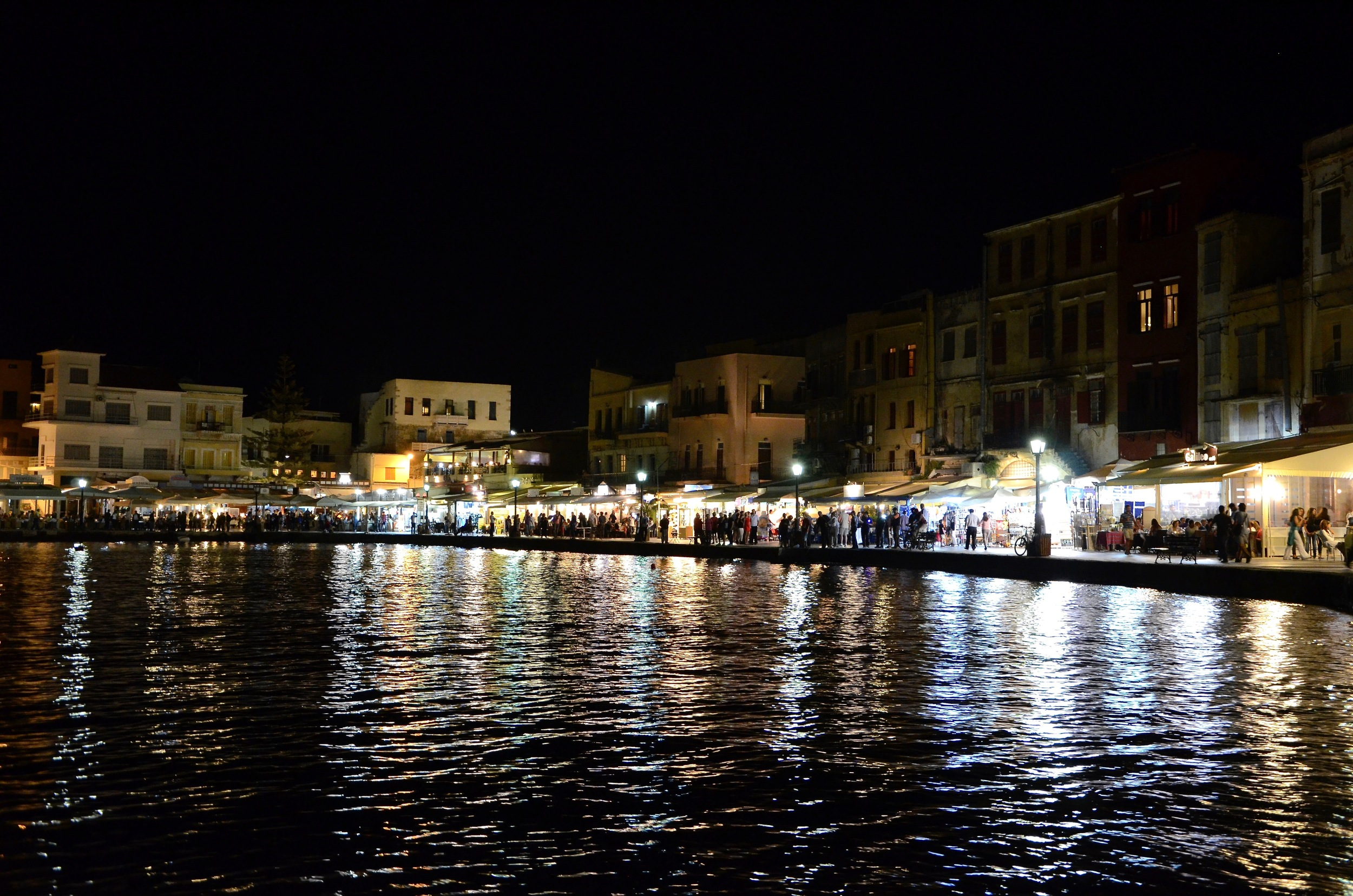 Just Goh With It-Travel-Greece-Crete-Chania-10