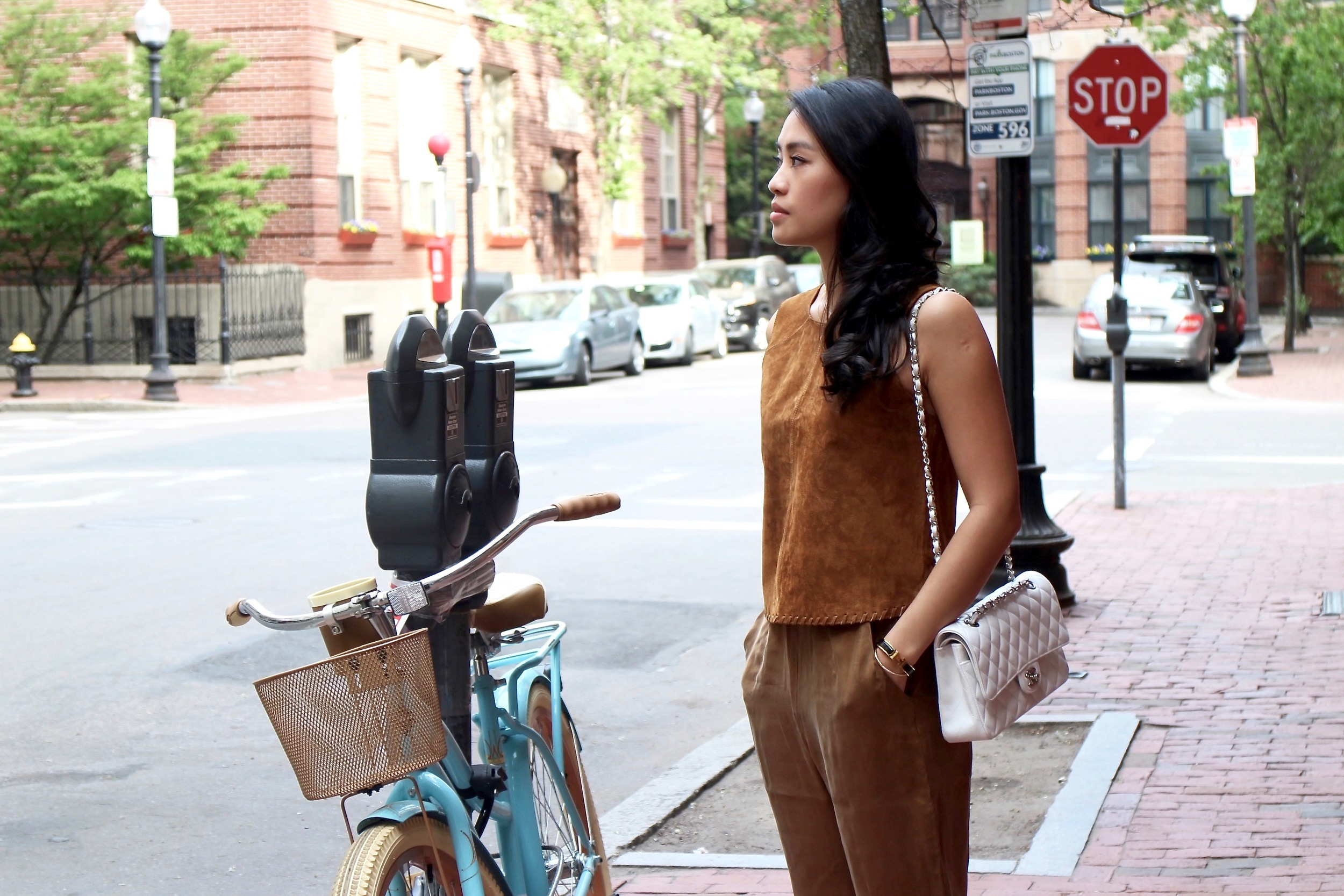 Just Goh With It-Outfit-Zara-Brown-Suede-Top-hm-Pants-lanvin-loafers-6.jpg
