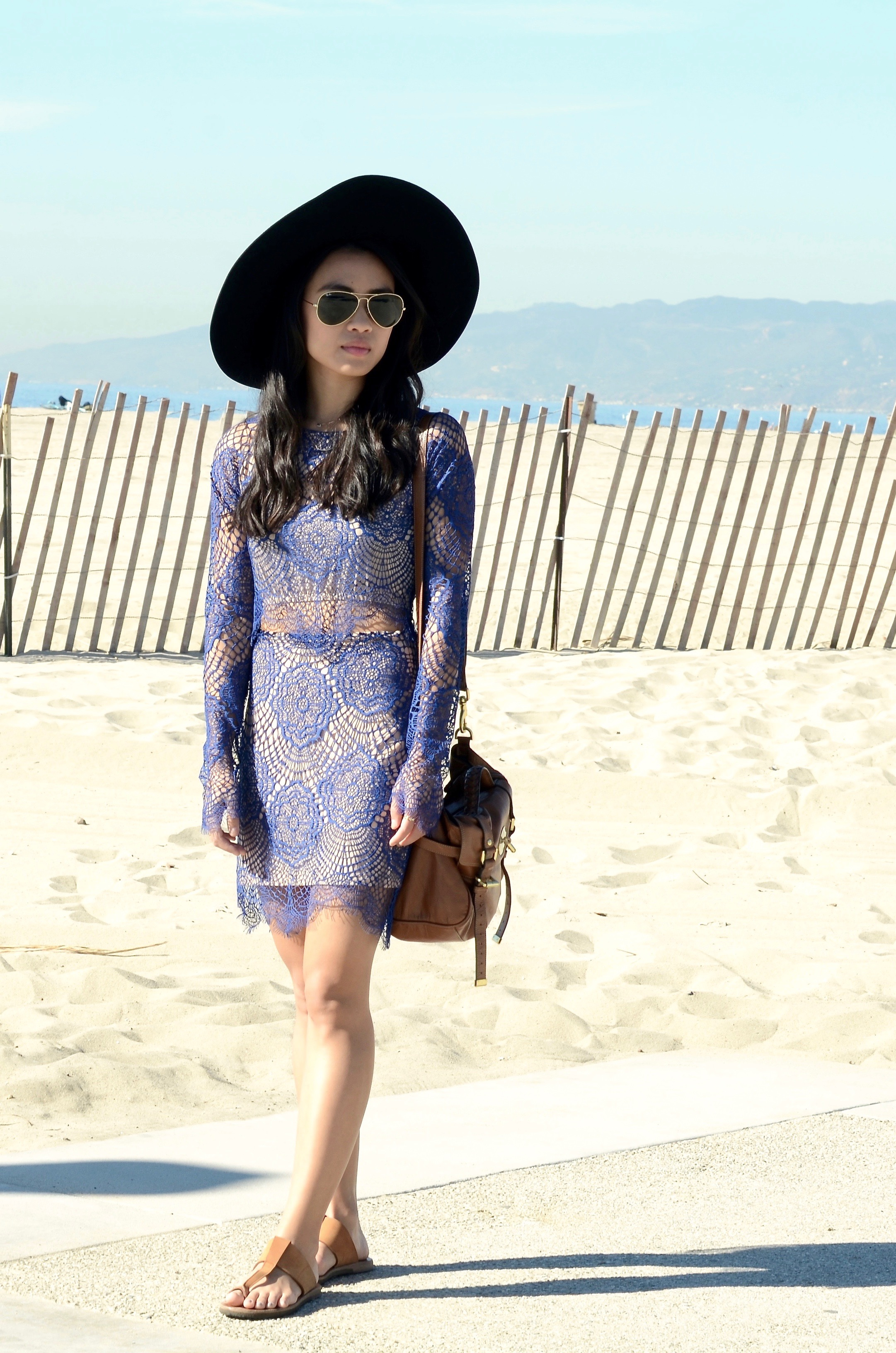 Just Goh With It-Outfit-For-love-and-lemon-lace-skirt-crop-top-1.jpg