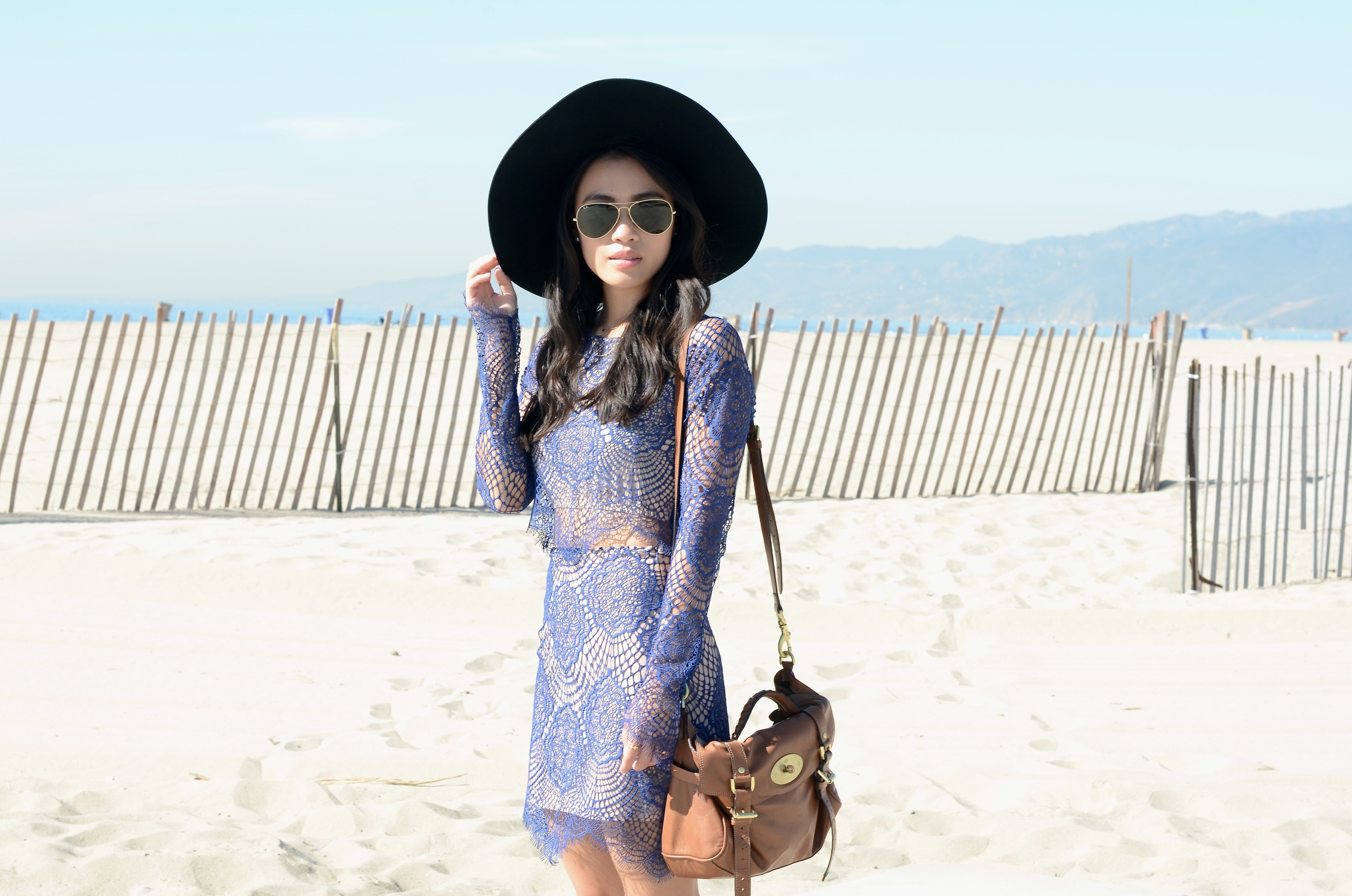 Just Goh With It-Outfit-For-love-and-lemon-lace-skirt-crop-top-7.jpg