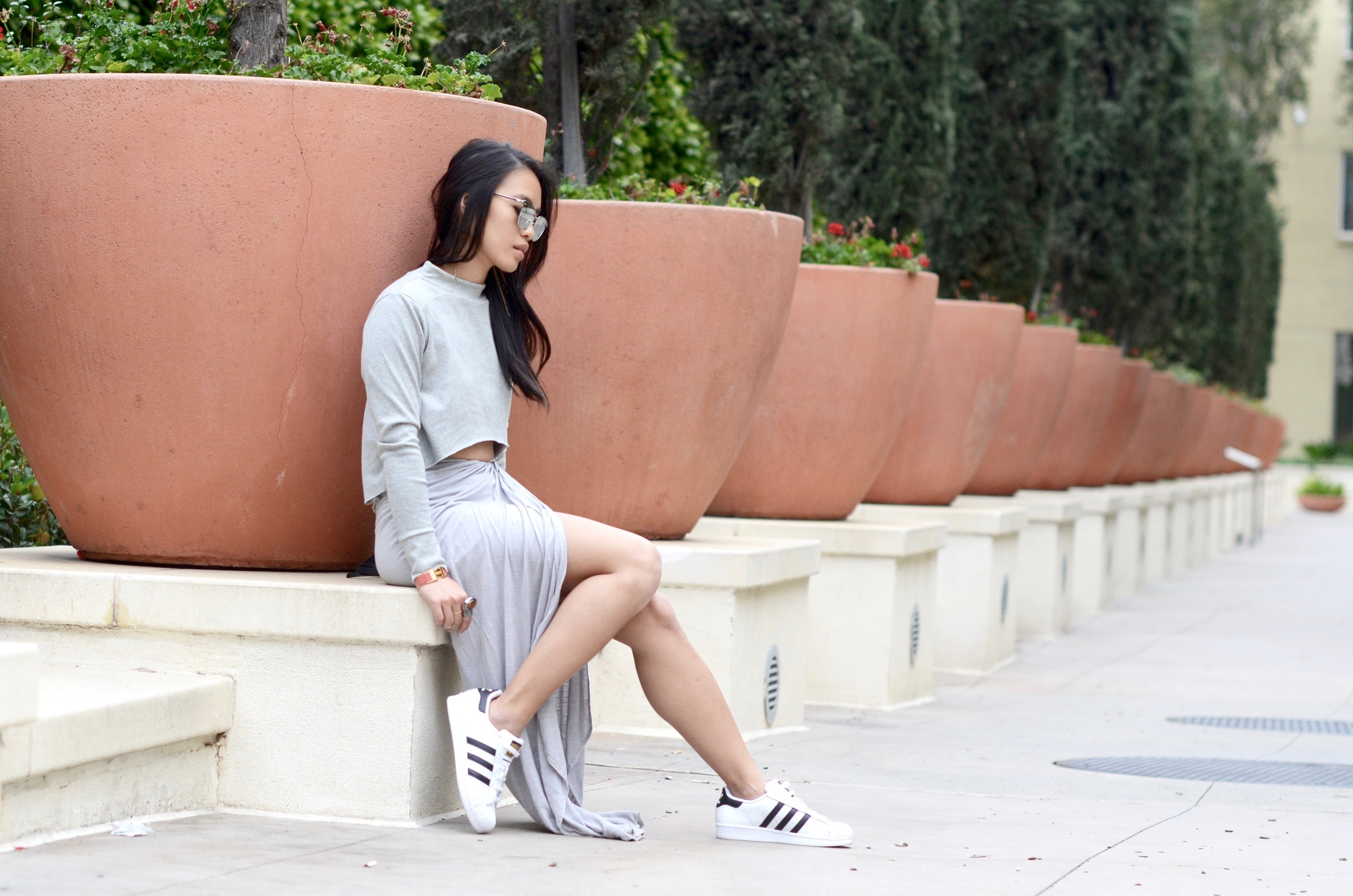 Just Goh With It-Outfits-Zulu-and-Zephyr-Adidas-Superstar-Free-people-celine-trio-7.jpg