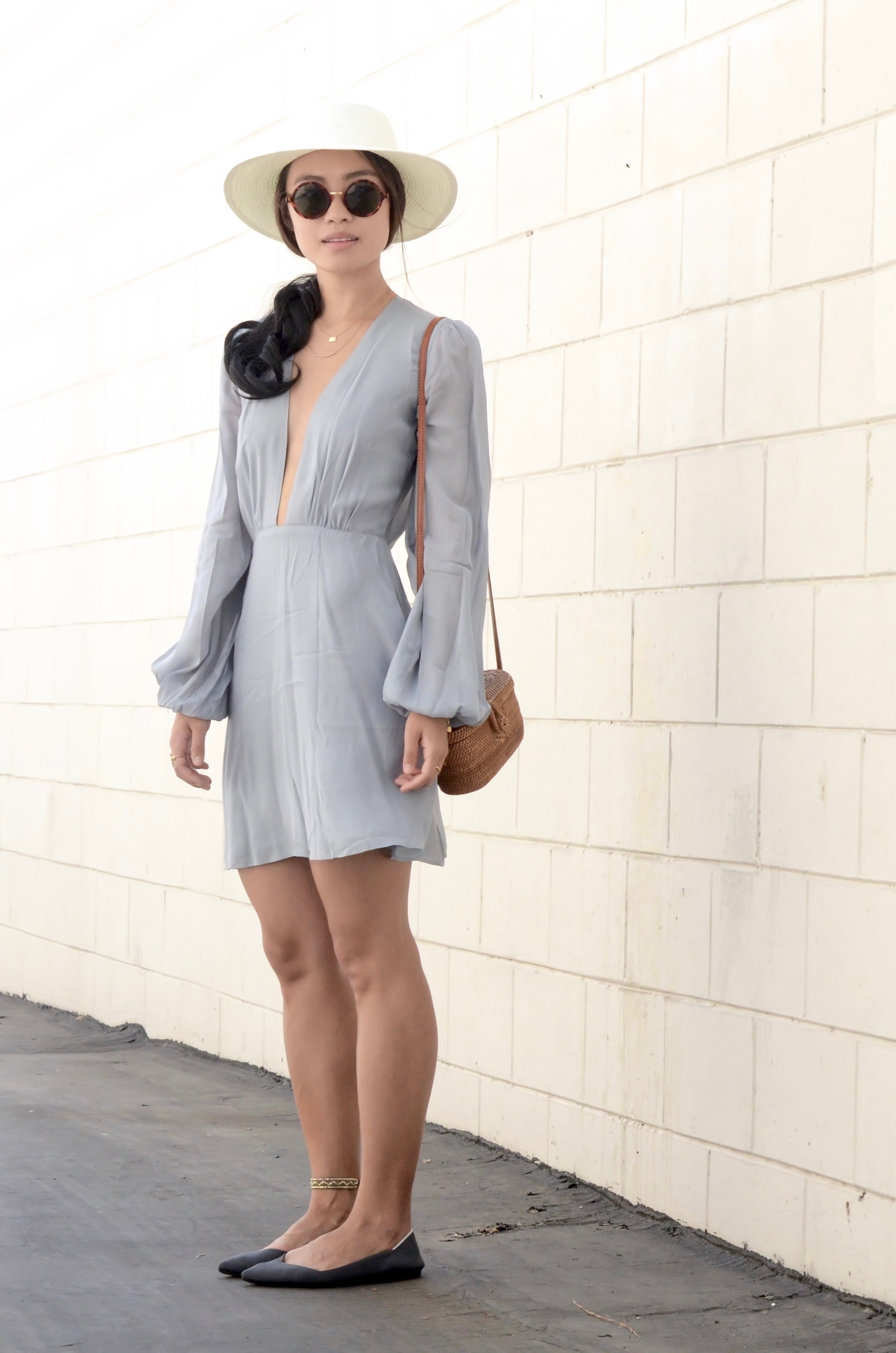 Click image for link to this dress
