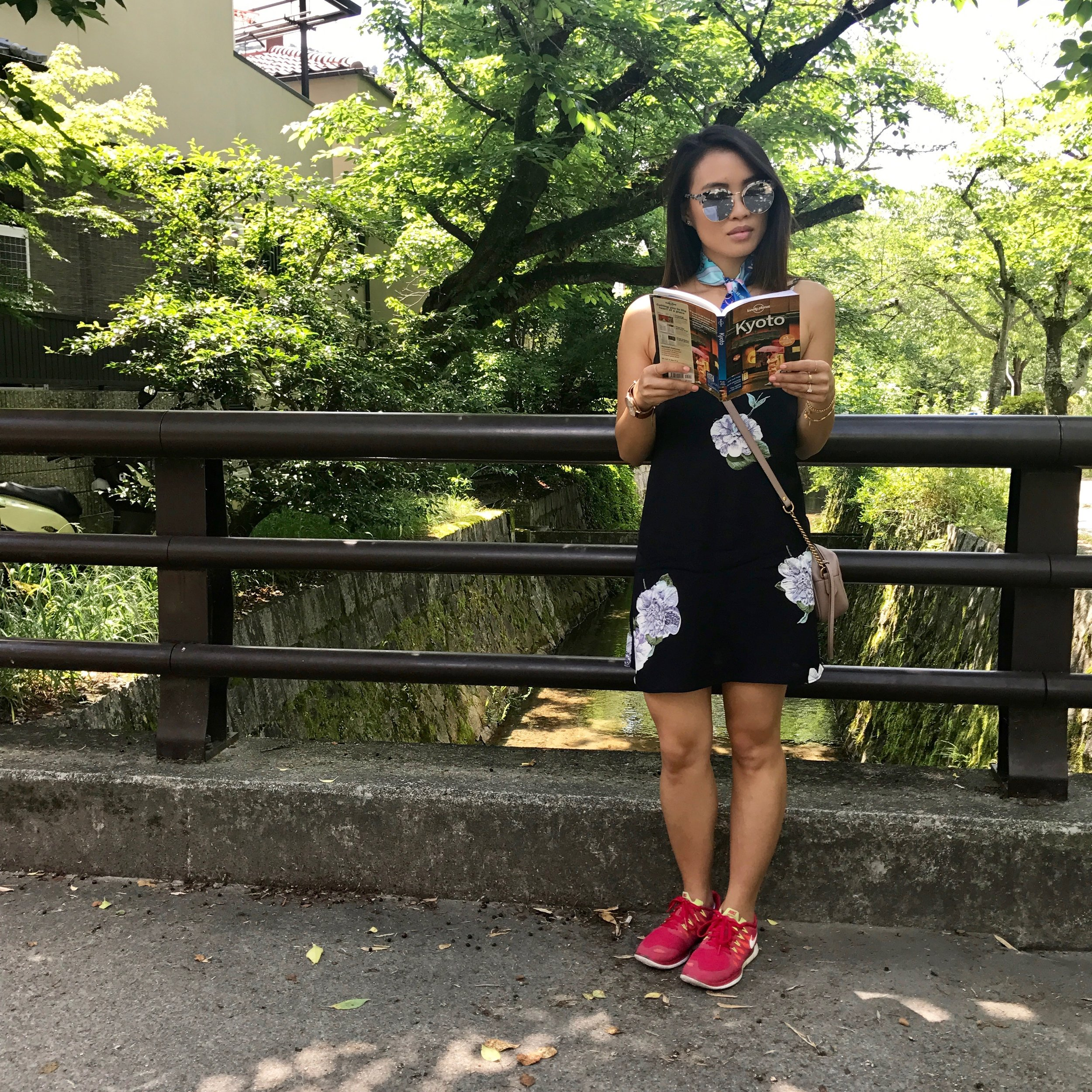 Just Goh With It - Kyoto - 3.jpg