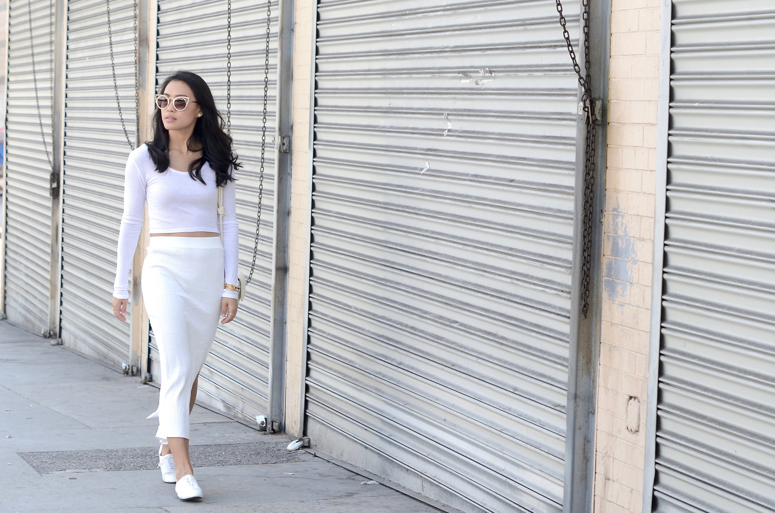 Just Goh With It-Outfits-All-White-Knits-Crop-Topshop-Zara-Oxfords-1.jpg