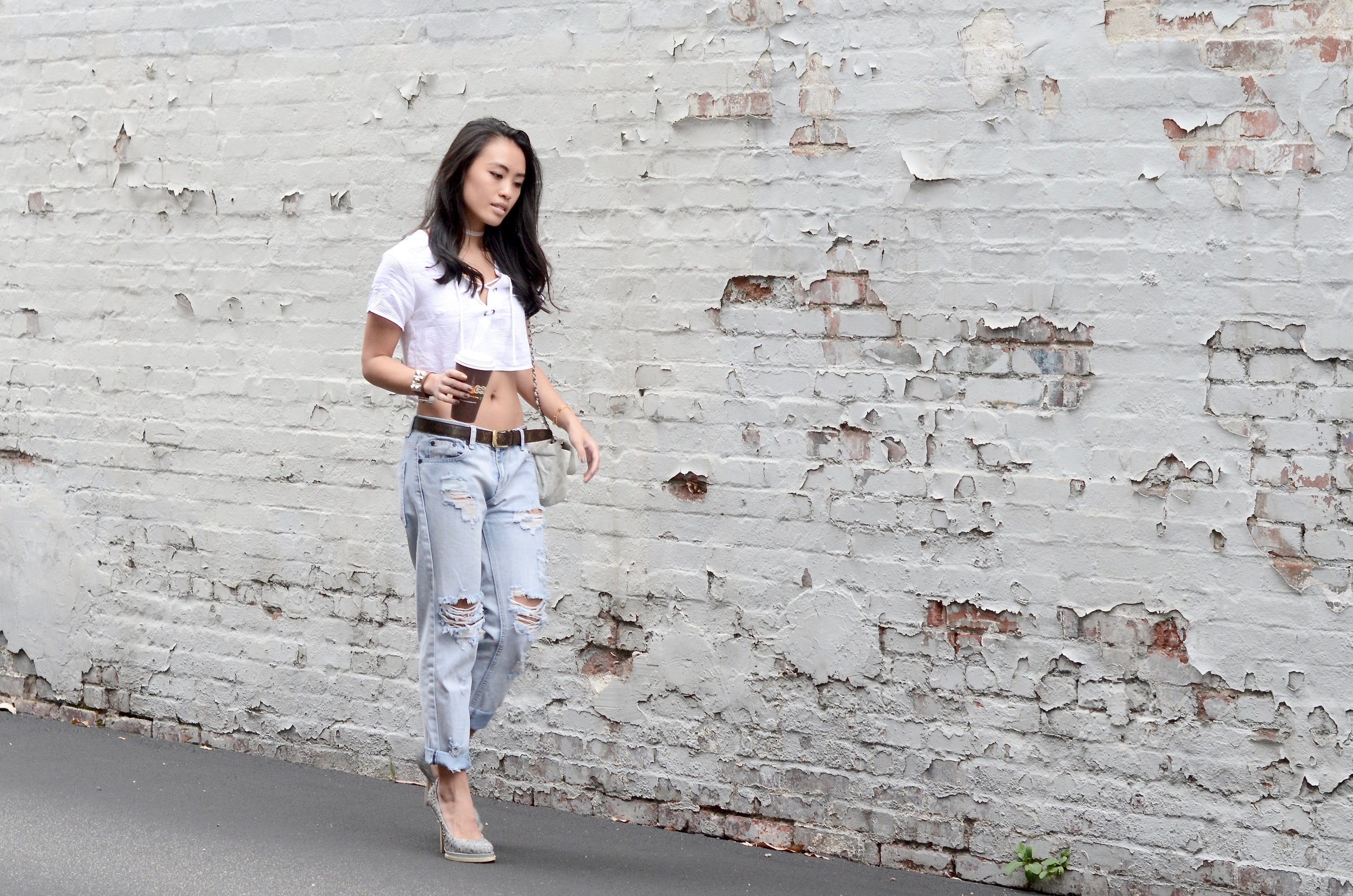 Just Goh With It - Outfits - Daily Denim - 11.jpg