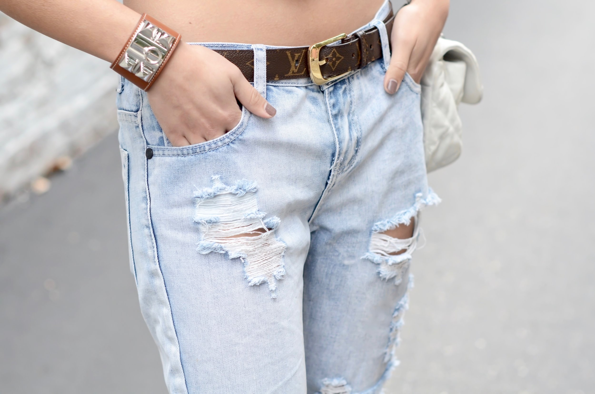 Just Goh With It - Outfits - Daily Denim - 5.jpg