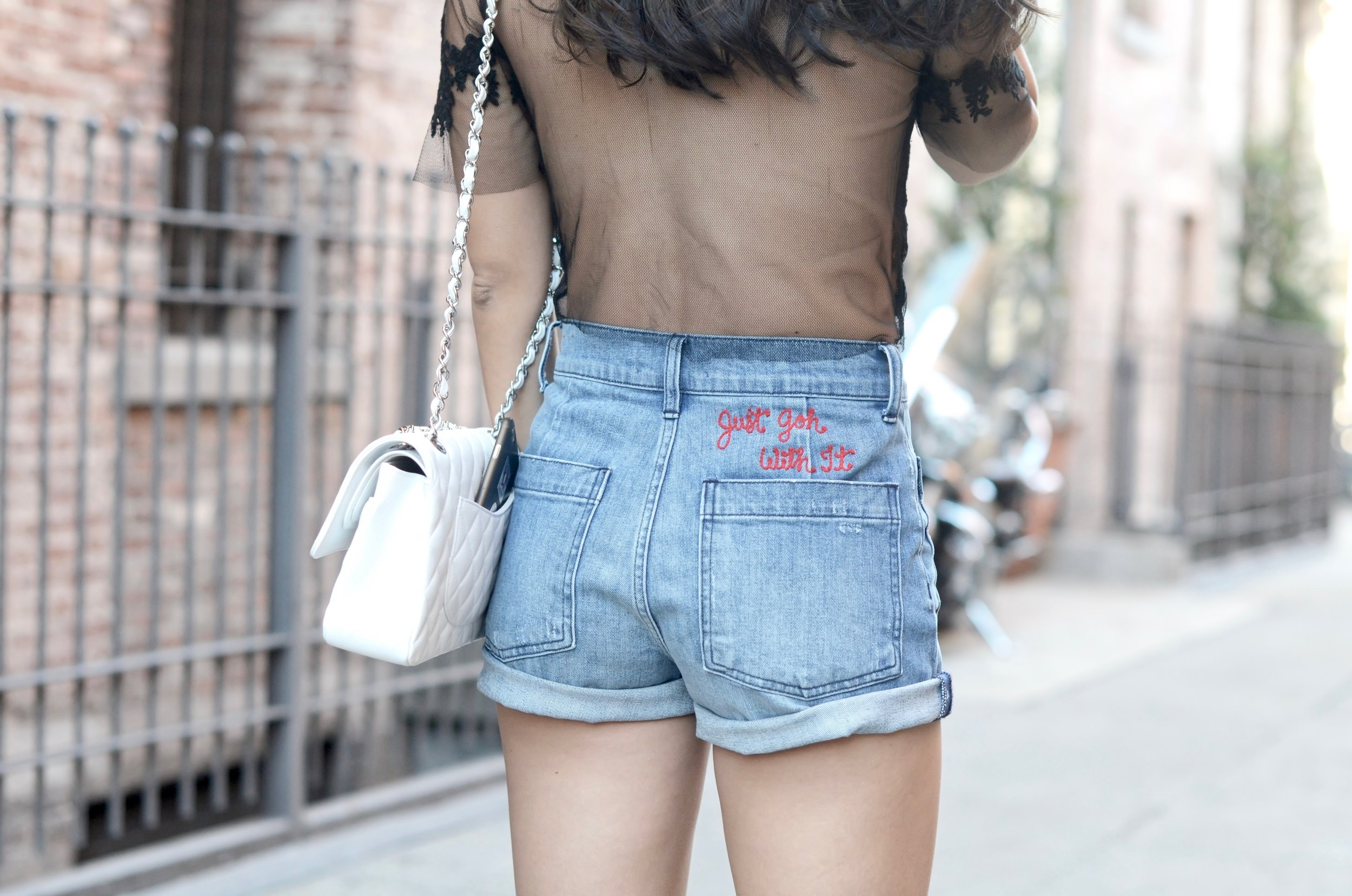 Just Goh with it - Elevated Embroidery - 8.jpg