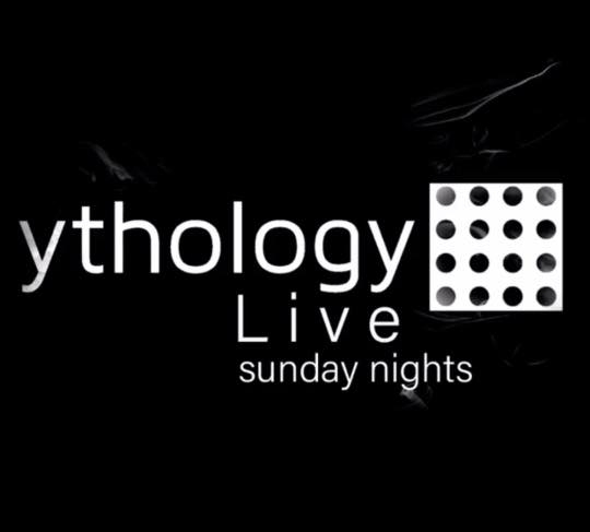 ythology live.jpg