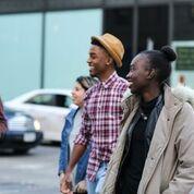 ncu walking street.jpg