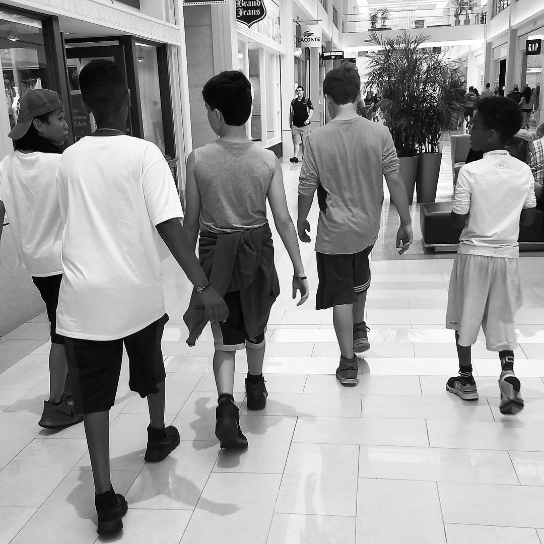 mall walk.jpg