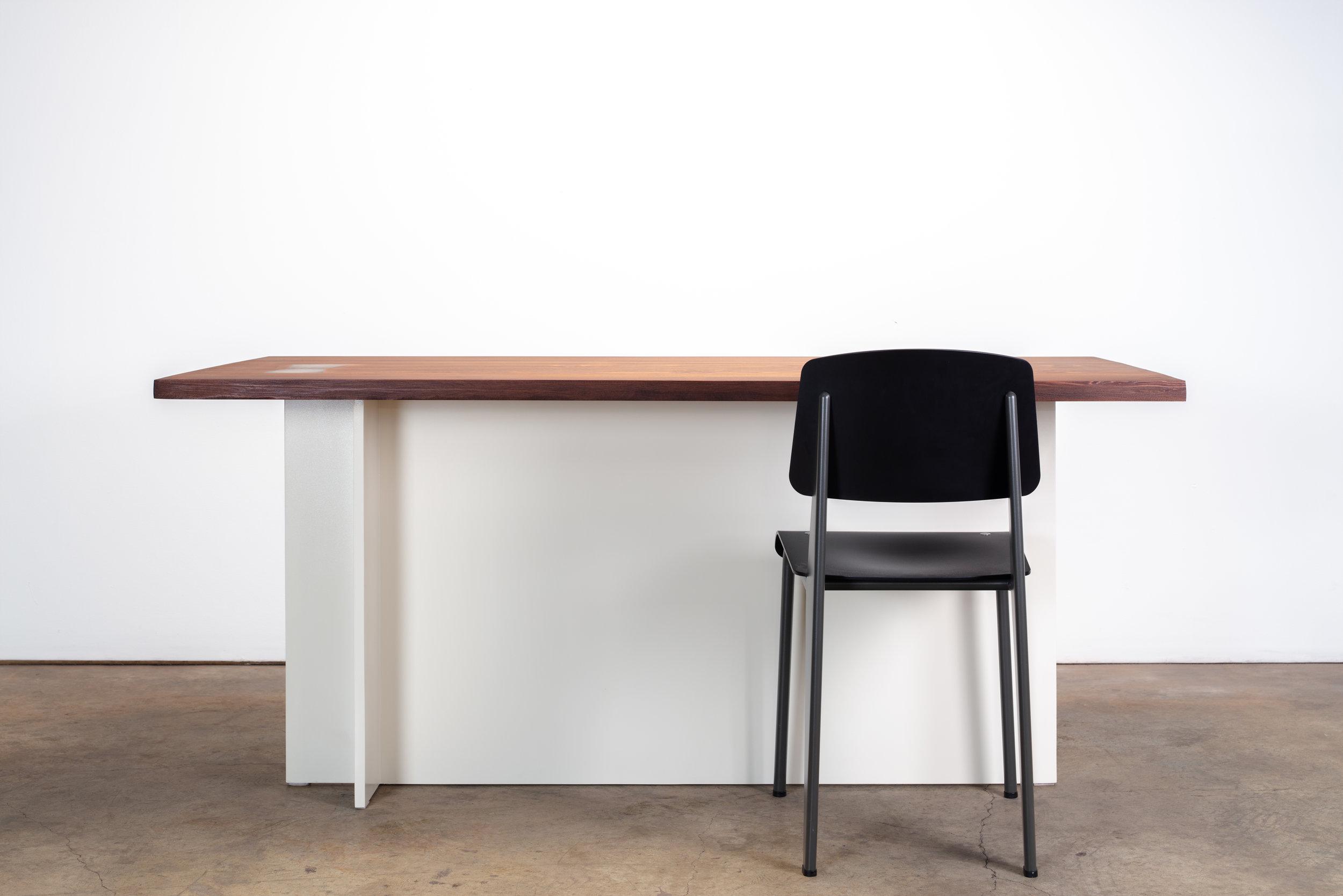 ki_raleighslabs-desk2.jpg