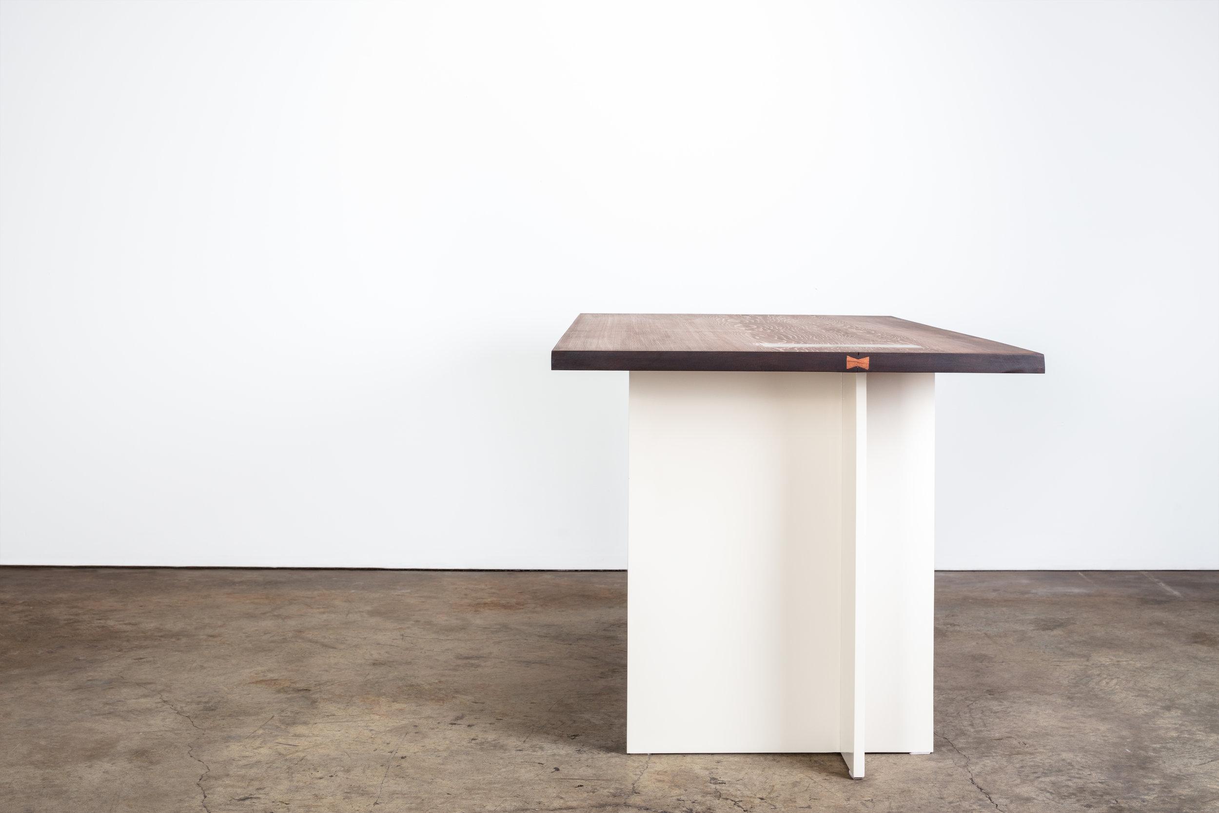 ki_raleighslabs-desk3.jpg