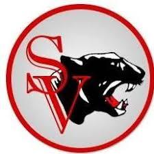 SV logo.jpg