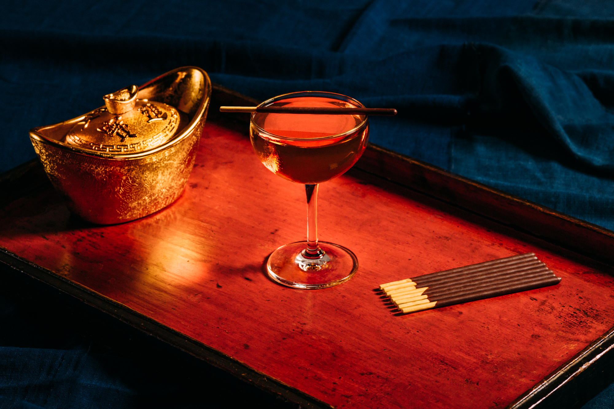 Rice-and-Gold-Photography-Food-and-Drink-All-Good-NYC-Web-6.JPG