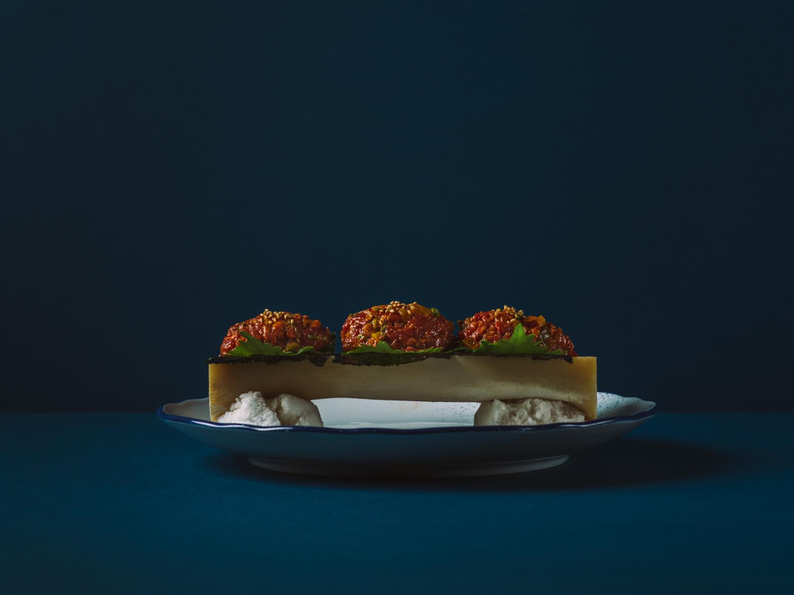 Rice-and-Gold-Food-All-Good-NYC-Nick-Johnson-Photography-5.JPG
