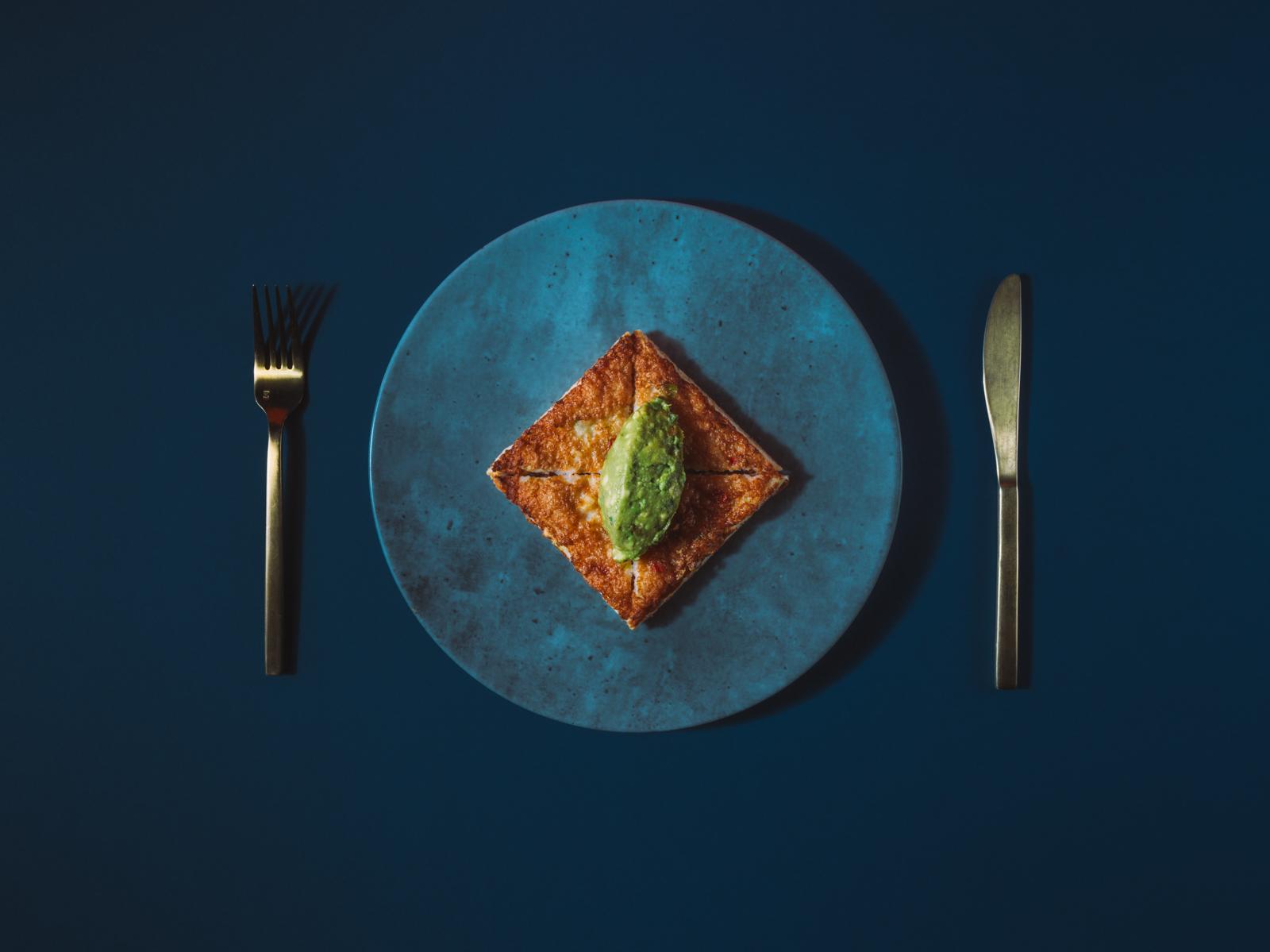 Rice-and-Gold-Food-All-Good-NYC-Nick-Johnson-Photography-10.JPG
