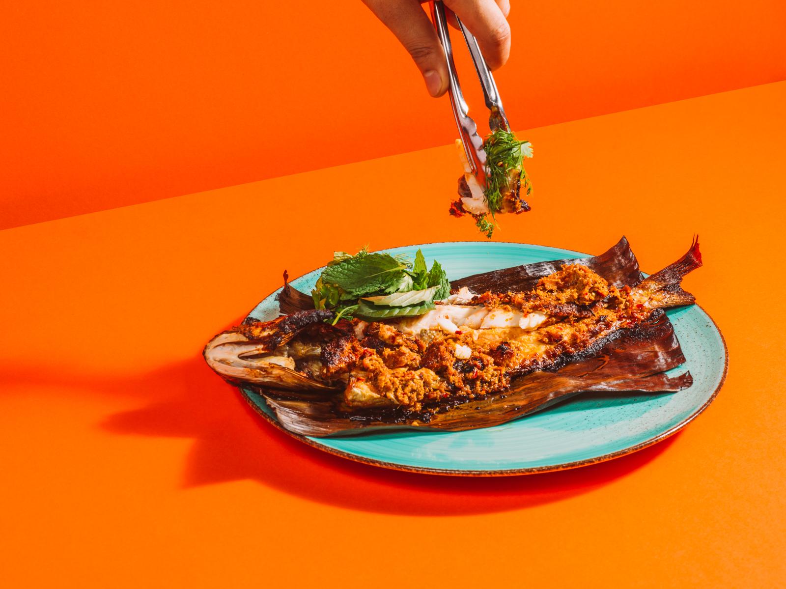 Rice-and-Gold-Food-All-Good-NYC-Nick-Johnson-Photography-13.JPG