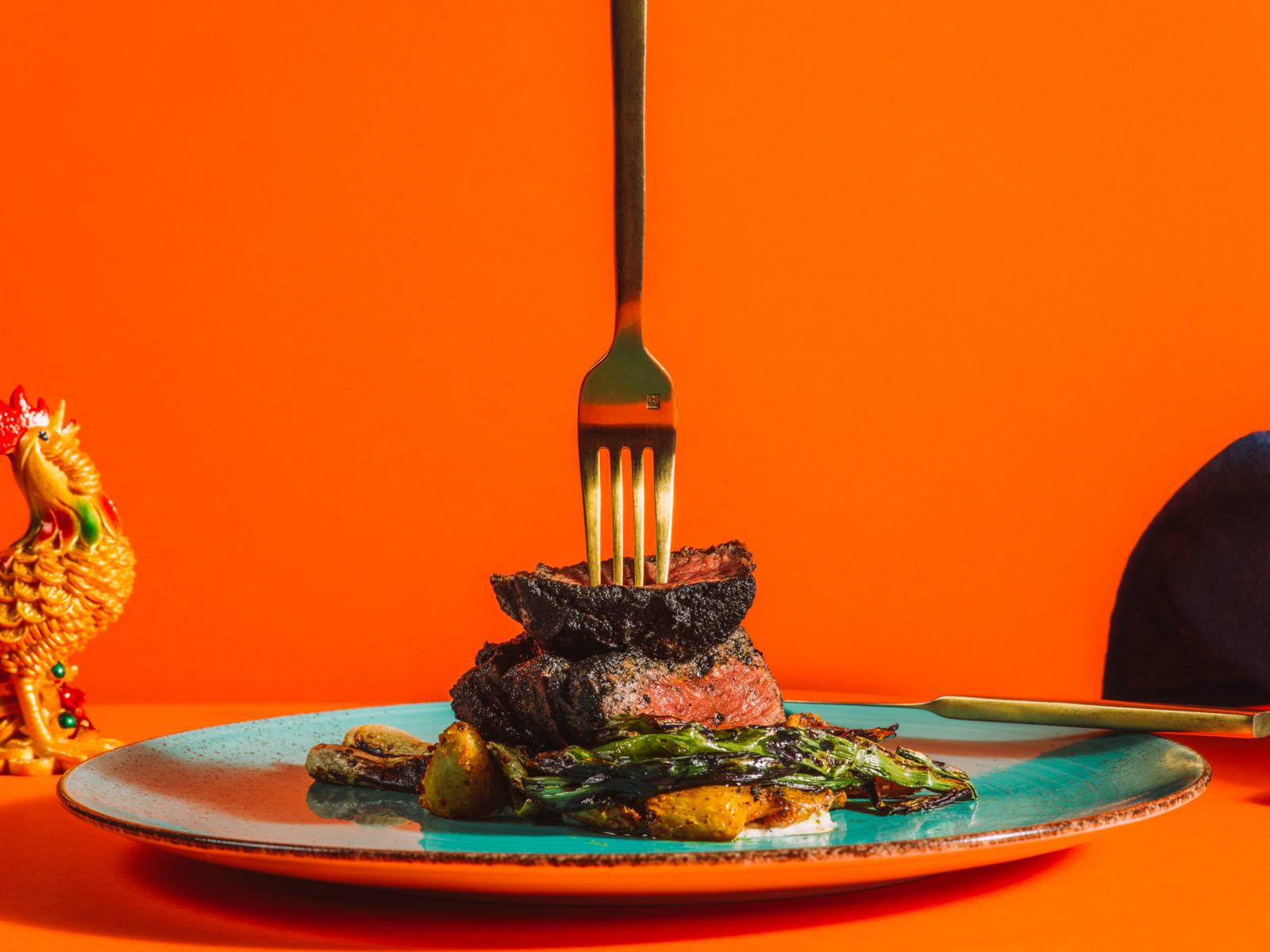 Rice-and-Gold-Food-All-Good-NYC-Nick-Johnson-Photography-23.JPG