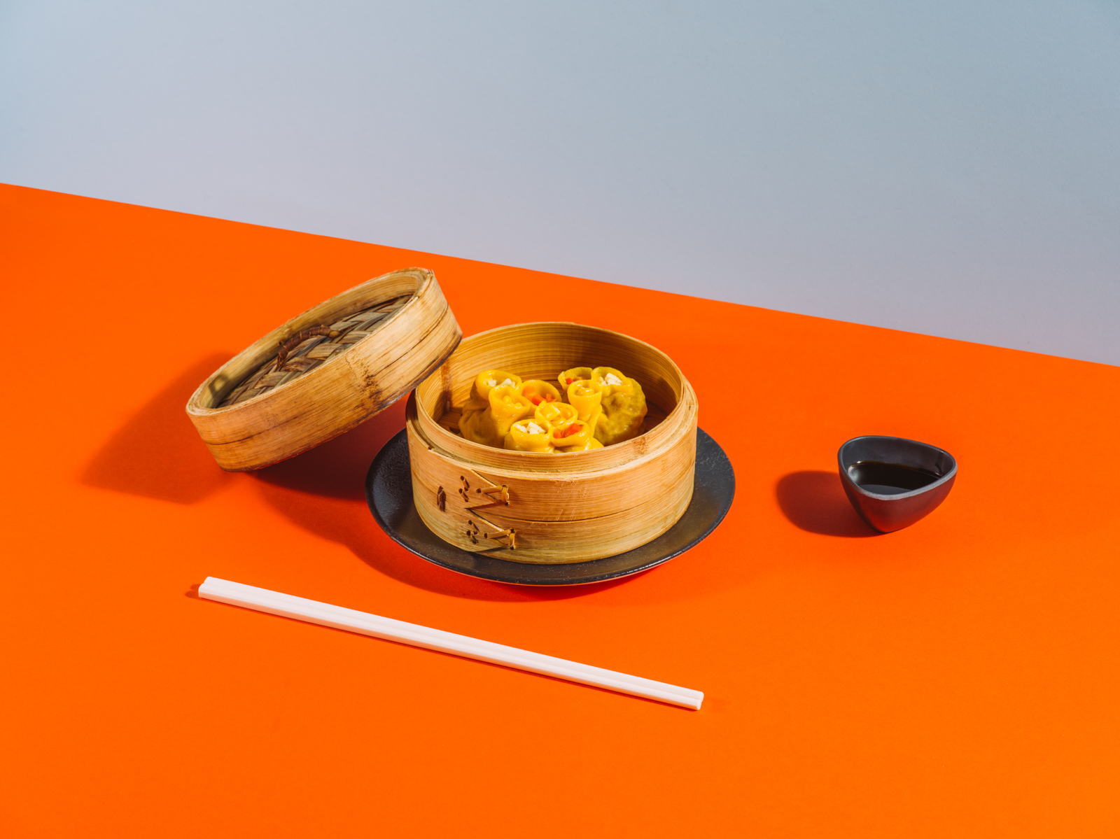 Rice-and-Gold-Food-All-Good-NYC-Nick-Johnson-Photography-30.JPG