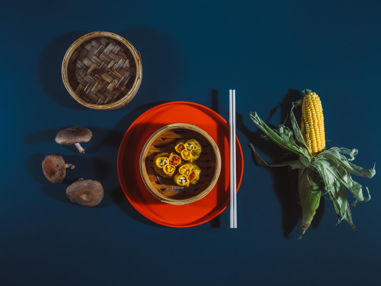 Rice-and-Gold-Food-All-Good-NYC-Nick-Johnson-Photography-31.JPG