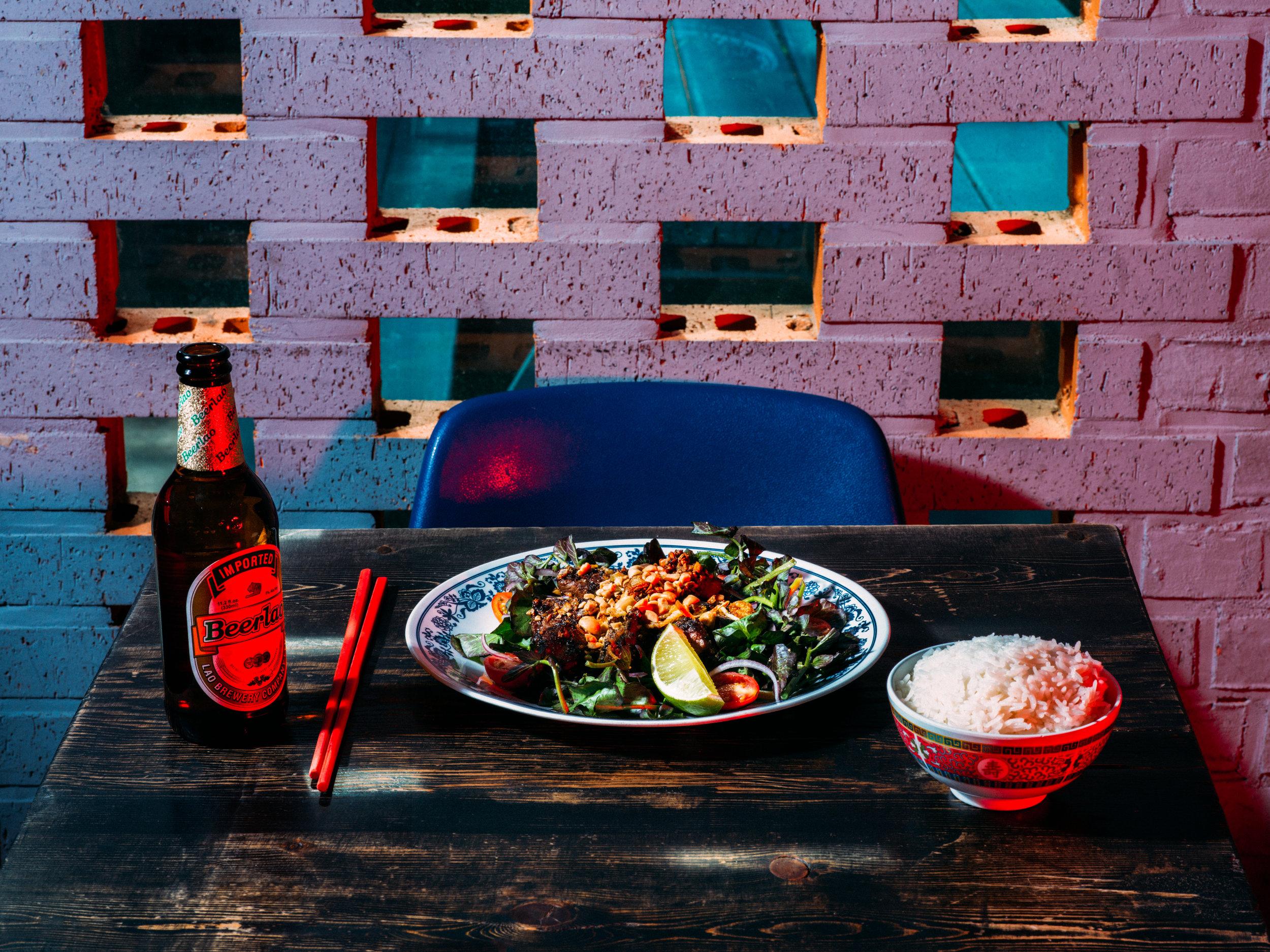 Bunker-Photography-All-Good-NYC-Food-19.jpg