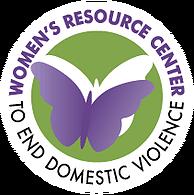 Women Resource Center.png
