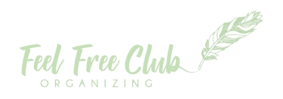 FeelFreeClubOrganizing.png