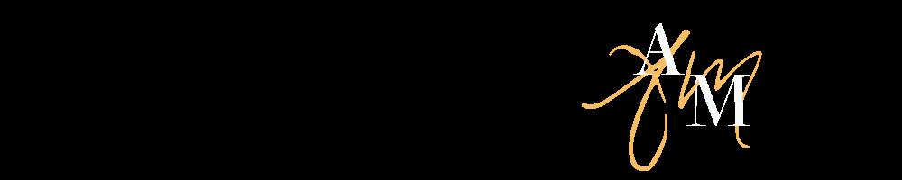 Banner Test logomark.png