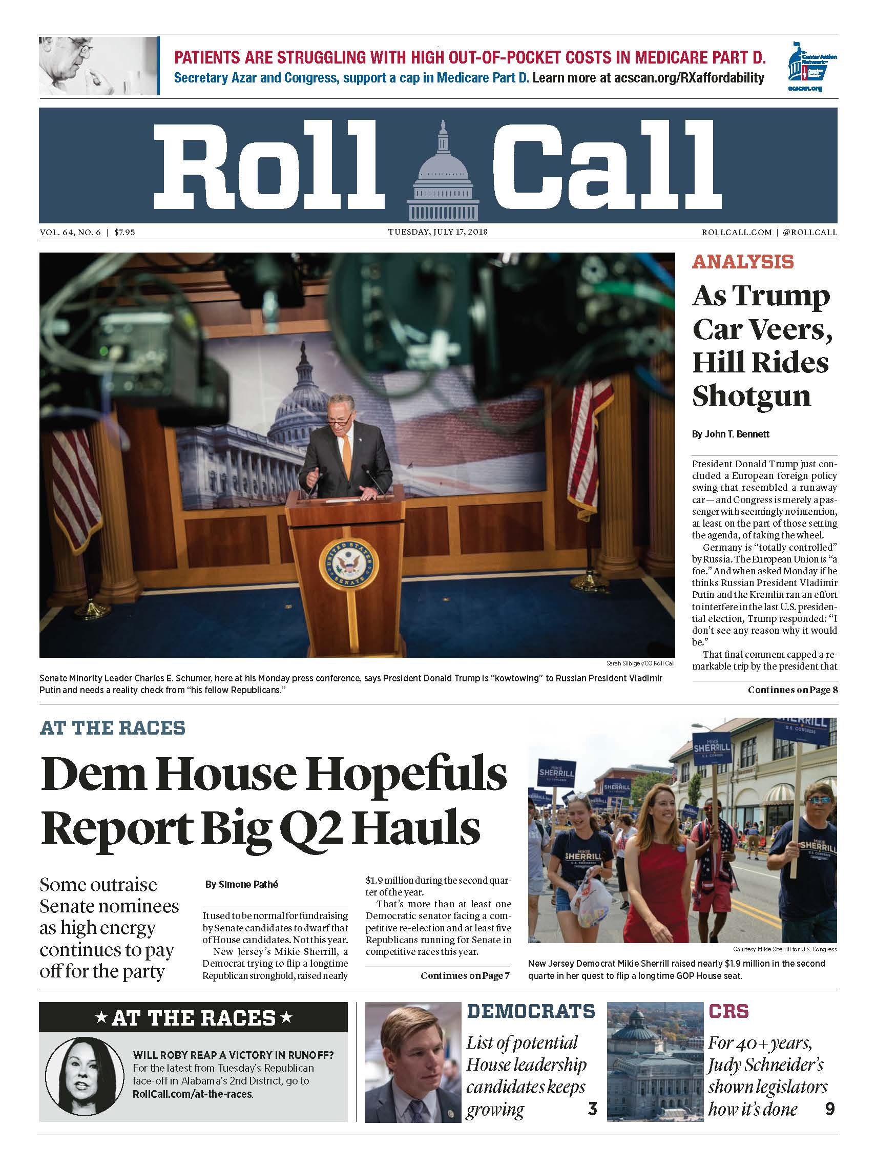 20180717-rollcall_HiRes_Page_01.jpg