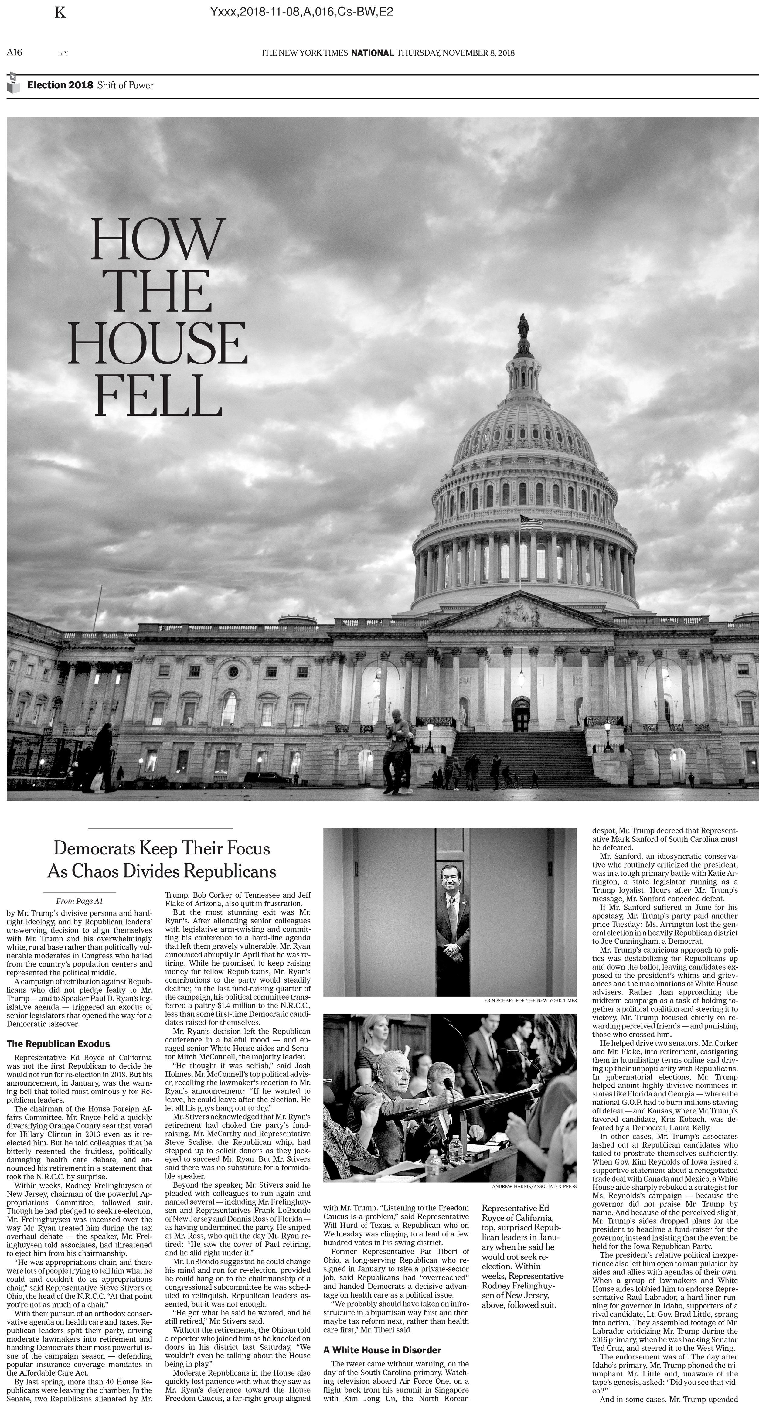 NYT_CLIPS_18.JPG