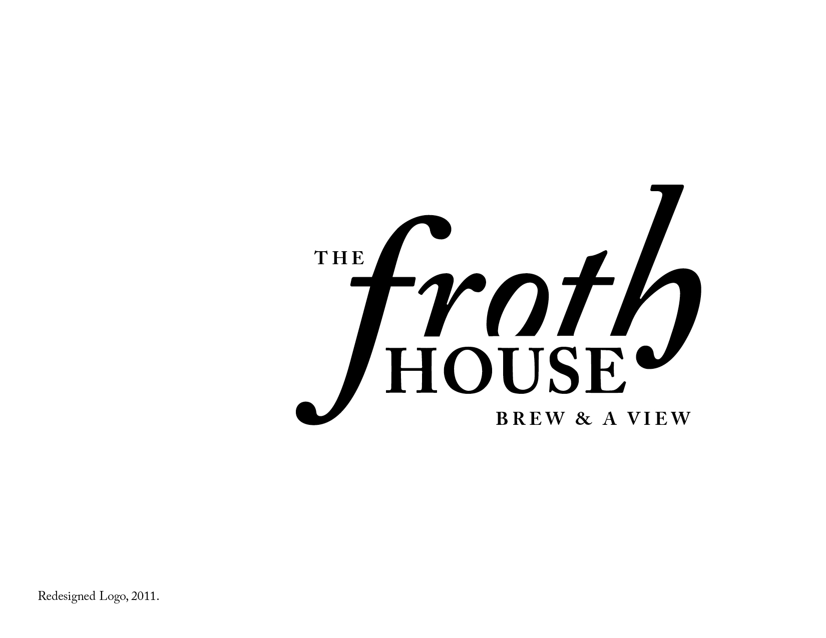 FH_broadside_letter2.jpg