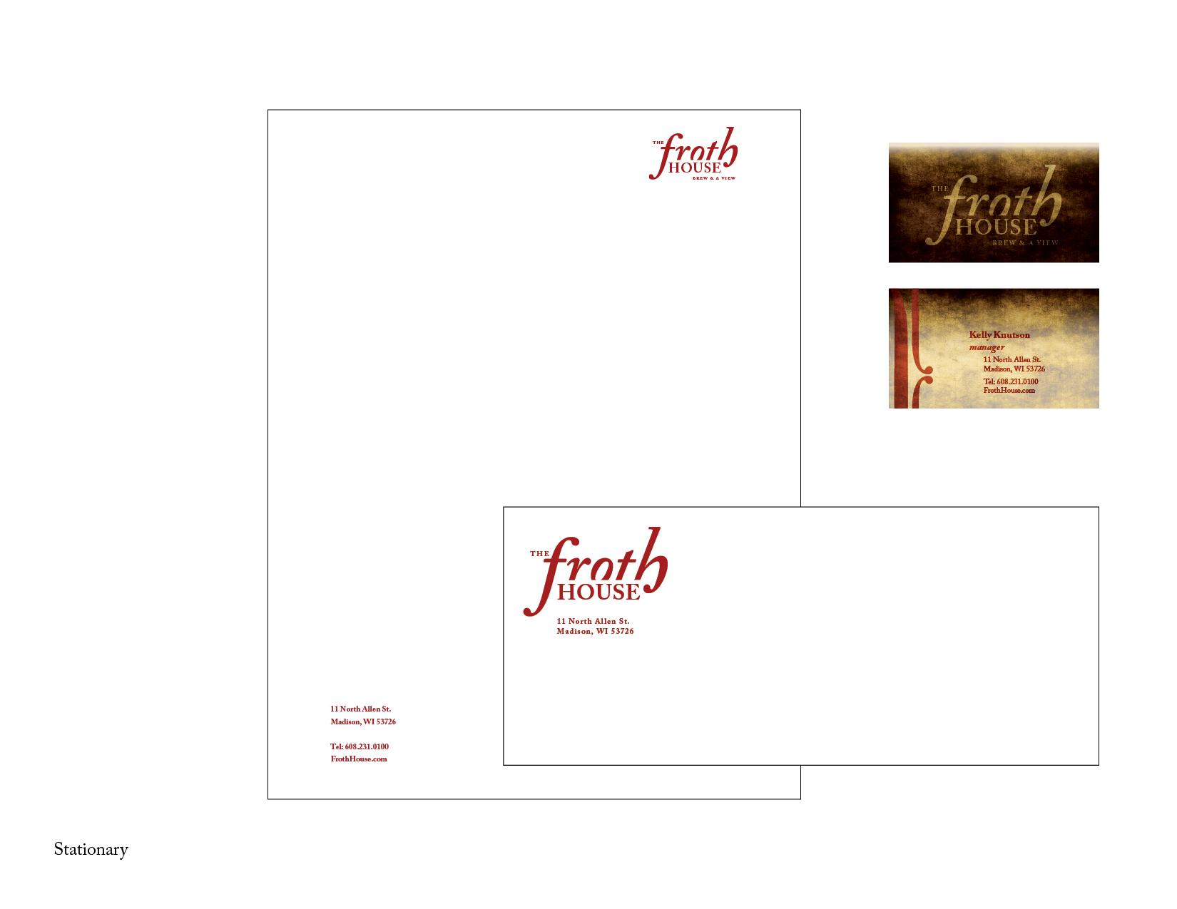 FH_broadside_letter4.jpg