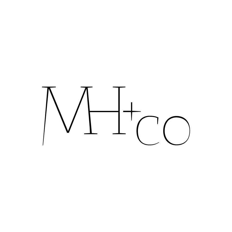 MH_final-01.jpg