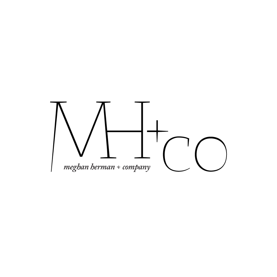 MH_final-02.jpg