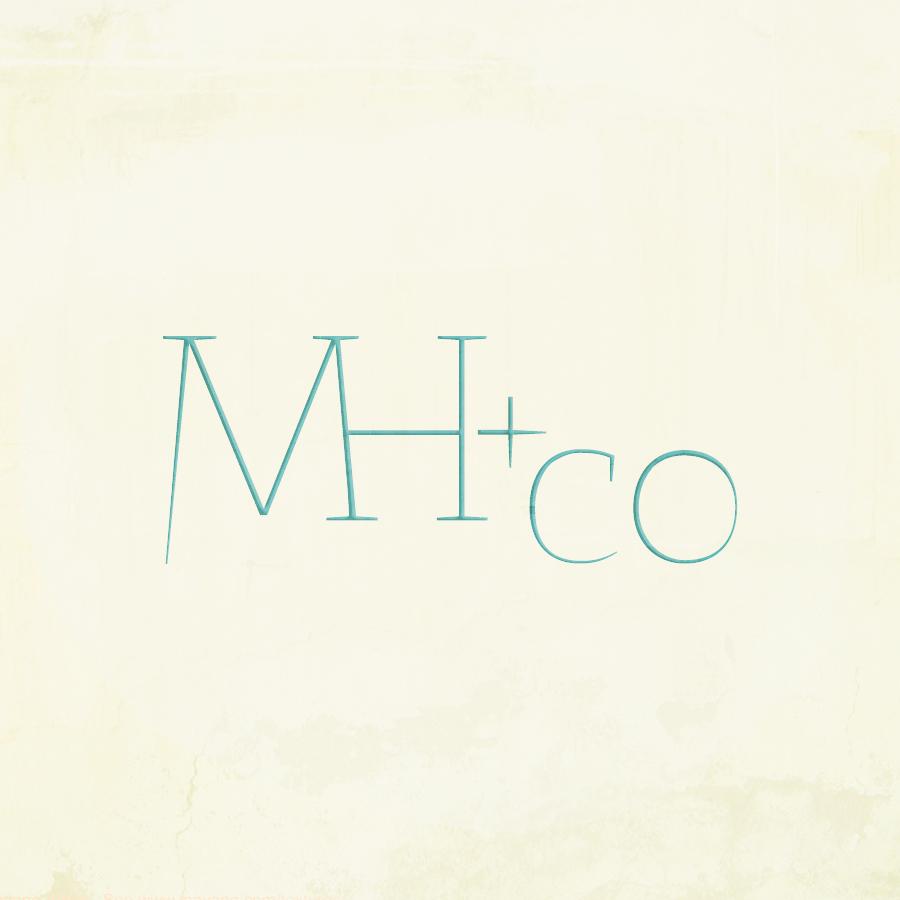 MH_final-06(2).jpg