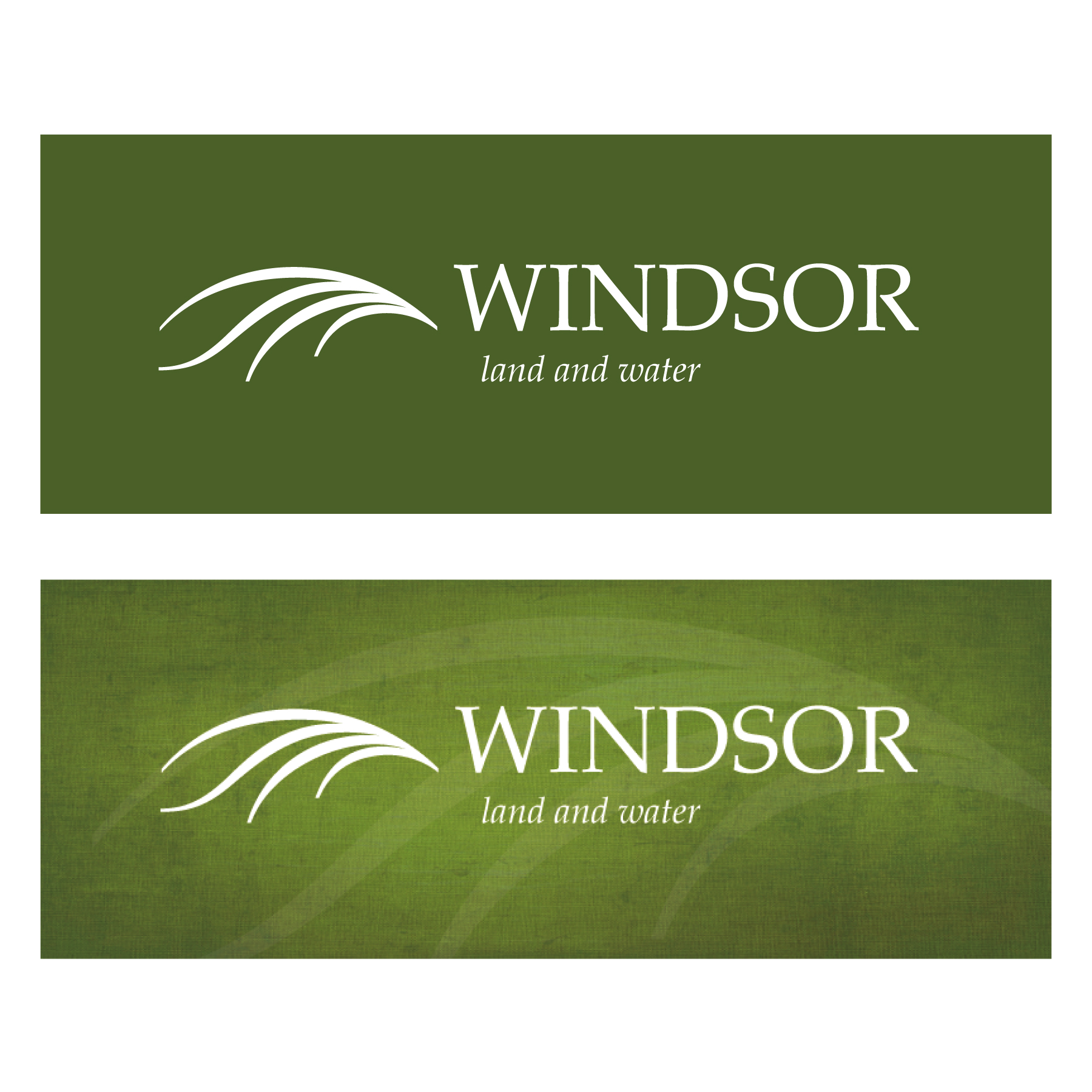 Windsor-03.jpg