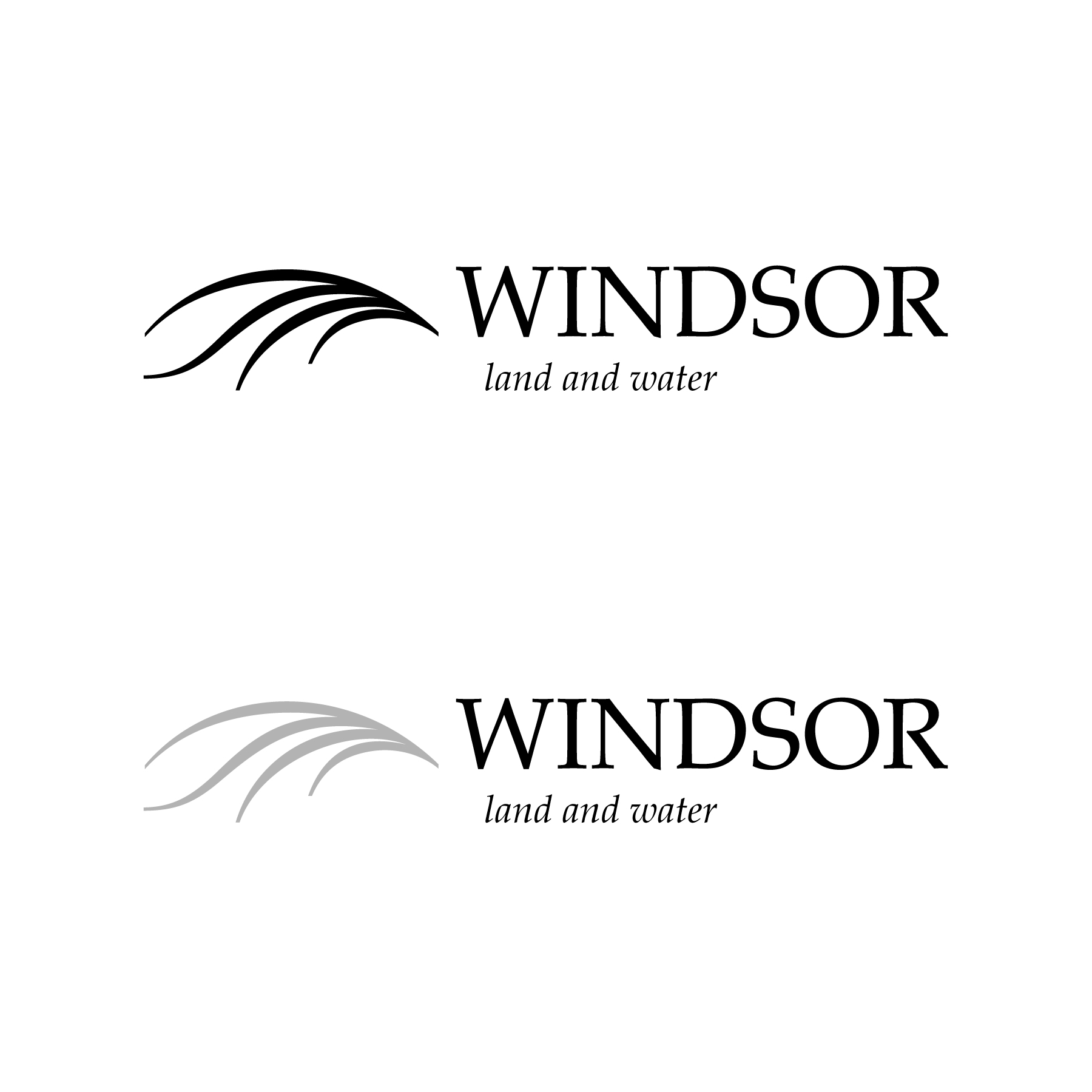 Windsor-01.jpg