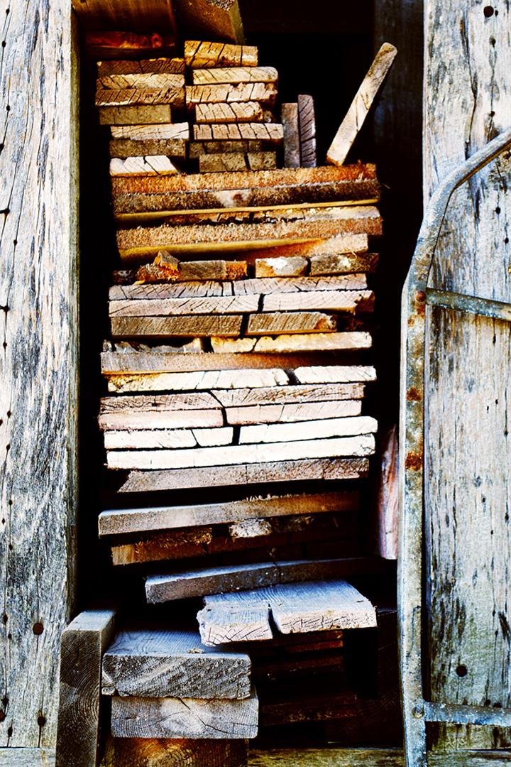 stacked_II.jpg
