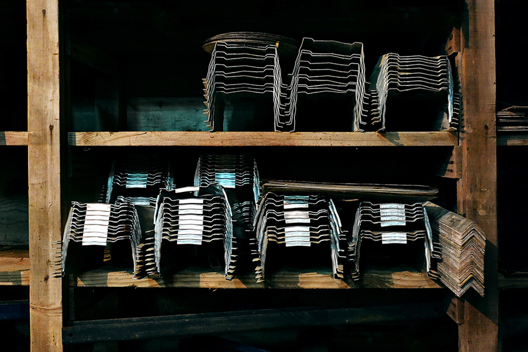 stacked_III.jpg
