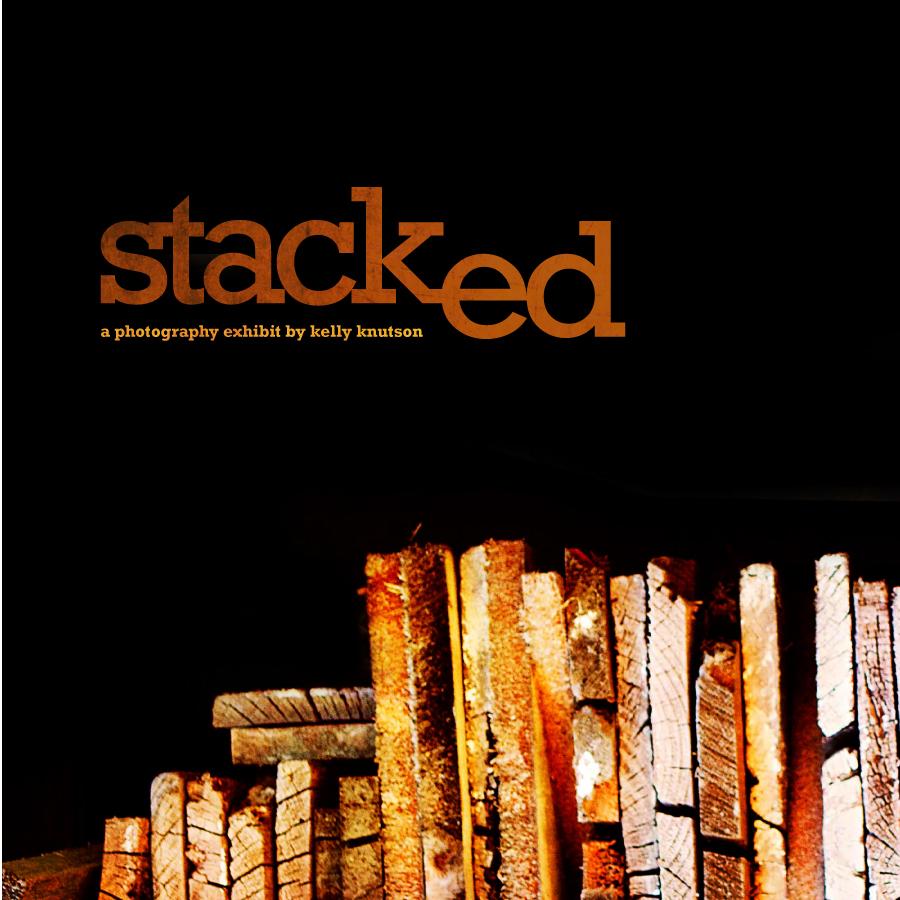 stacked_web-03.jpg